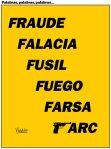 1562-farc-santes