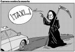 1566-taxi-muerte