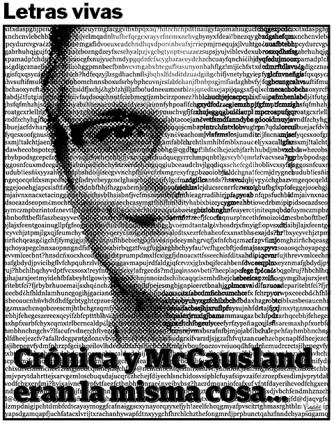 Falleció el periodista Ernesto McCausland, editor de El Heraldo de Barranquilla.