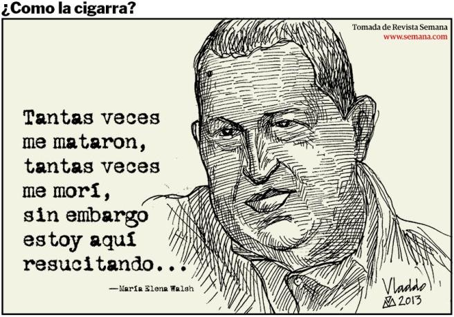 chavez-cigarra