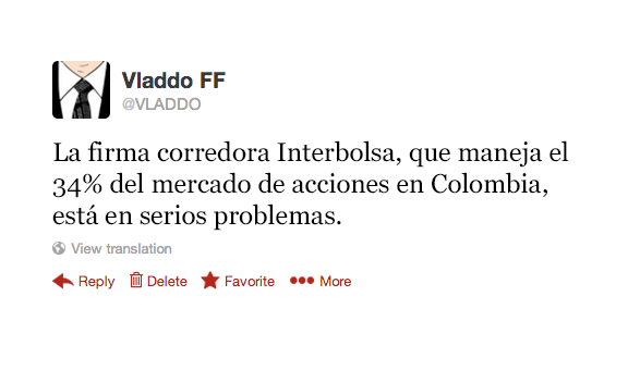 interbolsa-tweet1