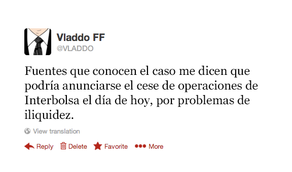 interbolsa-tweet2