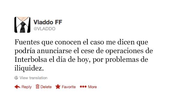 interbolsa-tweet2