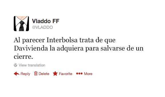 interbolsa-tweet3
