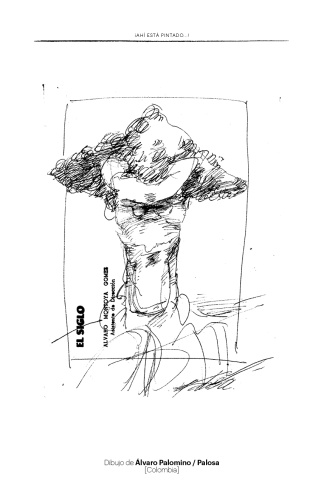 Caricaturas-Vladdo-5011