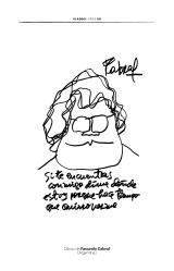 Caricaturas-Vladdo-502