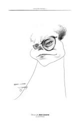 Caricaturas-Vladdo-503