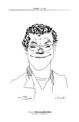 Caricaturas-Vladdo-504