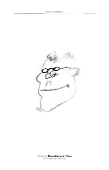 Caricaturas-Vladdo-505
