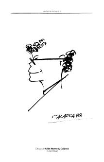 Caricaturas-Vladdo-507