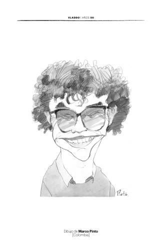 Caricaturas-Vladdo-508