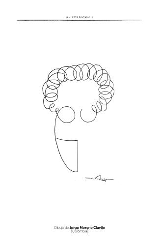 Caricaturas-Vladdo-509